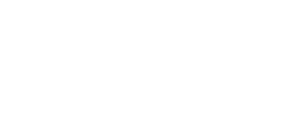 Child Development Associates